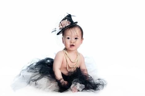 Neli Prahova Photography baby kids children photography London Wapping (1)