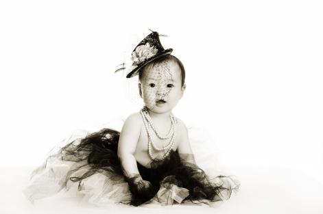 Neli Prahova Photography baby kids children photography London Wapping (2)