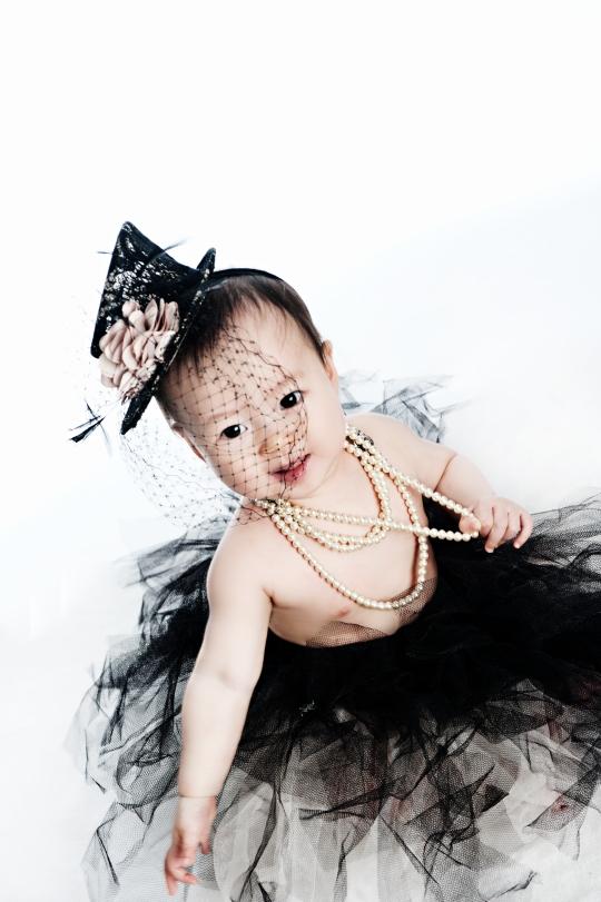 Neli Prahova Photography baby kids children photography London Wapping (3)
