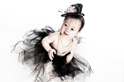 Neli Prahova Photography baby kids children photography London Wapping (4)