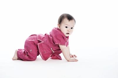 Neli Prahova Photography baby kids children photography London Wapping (5)