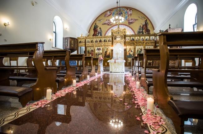 Destiation Wedding Photography Bulgaria Neli Prahova Photography (13)