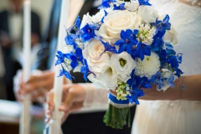 Destiation Wedding Photography Bulgaria Neli Prahova Photography (18) a
