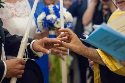 Destiation Wedding Photography Bulgaria Neli Prahova Photography (18)
