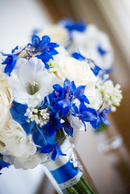 Destiation Wedding Photography Bulgaria Neli Prahova Photography (3)